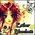 Esther Blanchett