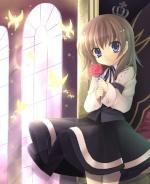 Maria-chan^^