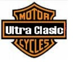 Ultra Clasic