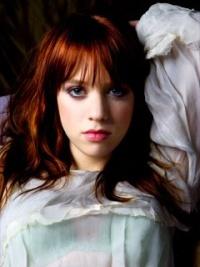 Ruby MacMillan