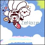 ZeNaze