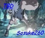 sasuke260