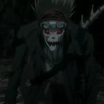Shinigami Youkusa