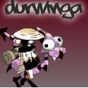-Durwinga-
