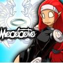 Mococoto