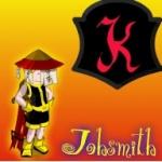 -johnsmith-