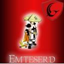 Emteserd