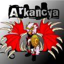 Arkancya