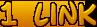 حصريا تحميل عرض WWE Friday Night SmackDown مترجم - بتاريخ 19/04/2013 و بوضوح HDTV 1627343373