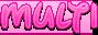حصريا تحميل عرض WWE Friday Night SmackDown مترجم - بتاريخ 19/04/2013 و بوضوح HDTV 1781493535