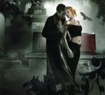 love_vampire