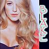 Blake O'Hell