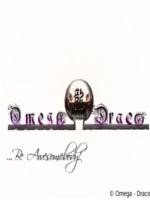Omega-Draco