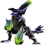 Monster Hunter Generations 2406-3