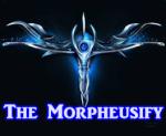 theMorpheusify