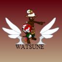 Watsune