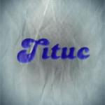 Tituc