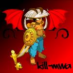 kill-mwa