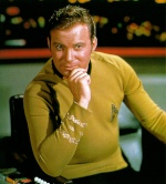 CaptainKirk!