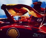 Toni Racing
