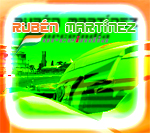 RubénMartínez