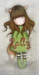 Kellyween