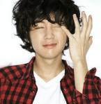 Yery Love Jang