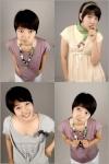 momo shin hye