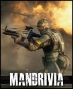 Mandrivia