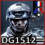 dg1512