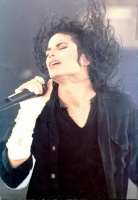 July_angelito_MJ