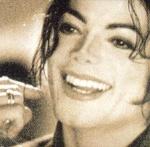 Memis MJ