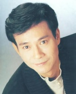 Cheng Siu Chow