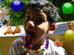 Guilherme2010
