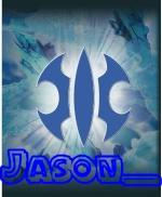 Jason_