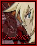lucs1265