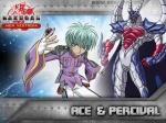 Ace R