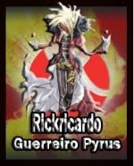 rickricardo