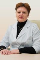 невролог Никольская