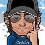 Coach Obi