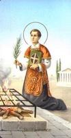 Avec Marie pour Jésus 4540-64