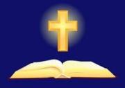 Parole et méditation du jeudi 14 avril «Avant qu'Abraham ait existé, moi, Je Suis»  1640907463