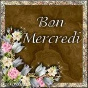 """Bénédiction du 16 Mars : """"Pitié pour moi, mon Dieu, dans ton amour"""" 208550"""