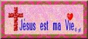 Bonjour à tous Une Parole de vie  en ce 4 Novembre = Dieu révèle sa justice à toutes les nations. 2158912792