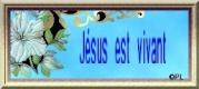 Bénédiction du 26 Juillet  : Le Seigneur Dieu lui donnera le trône de David son père. 3902333802
