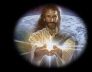 Parole et méditation du jeudi 10 février:« C'est la foi au Christ qui nous sauve »  455676