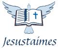 Paroles et méditations du 12 mai 2011 :«Le pain que je donnerai, c'est ma chair, donnée pour que le monde ait la vie. » » 729241