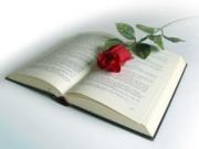 """Neuvaine à Saint Joseph 10 au 19 mars """"montre moi ta foi JC 2, 18 """" - Page 2 79189"""