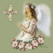 """Bénédiction du 16 Mars : """"Pitié pour moi, mon Dieu, dans ton amour"""" 807114"""