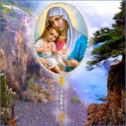 Intentions de prière pour cette 4ème semaine de carême 864718